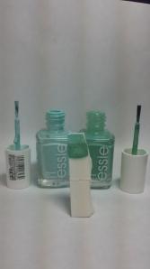 gradient supplies